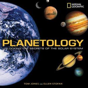 PLANETOLOGY_DJ_REL -2.indd