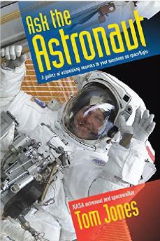 AskTheAstronaut-featured